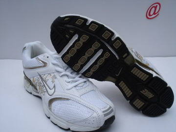 Nike air max 2007 nike shoes sneakers footwear - Perfect Nike Shoes 259b040cfed1